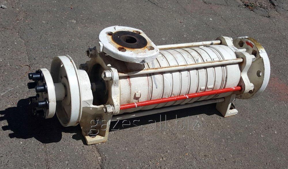 Заказать Ремонт и обслуживание насосов sks 4.08 Hydro-Vacuum для АГЗС