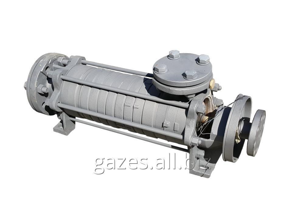 Ремонт и обслуживание насосов sks 4.08 Hydro-Vacuum для АГЗС
