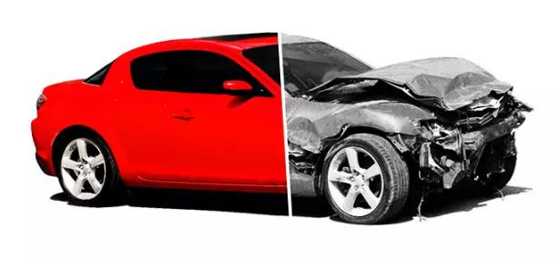 Заказать Рихтовка и правка несложных перекосов кузовов легковых автомобилей