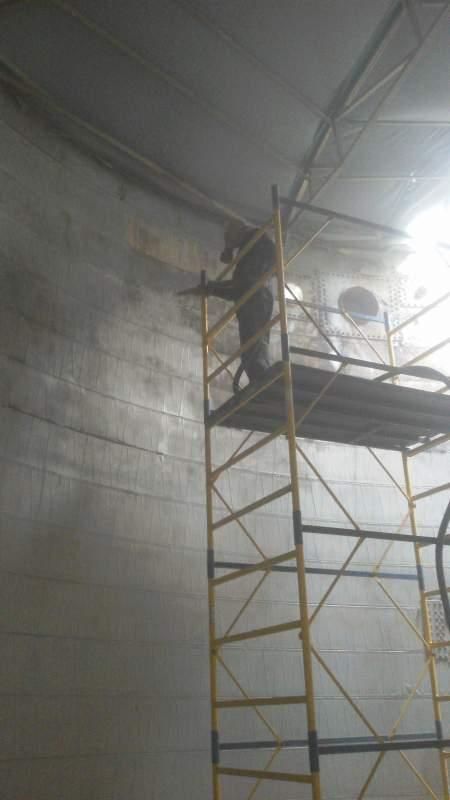 Заказать Гидроизоляция стен и крыш