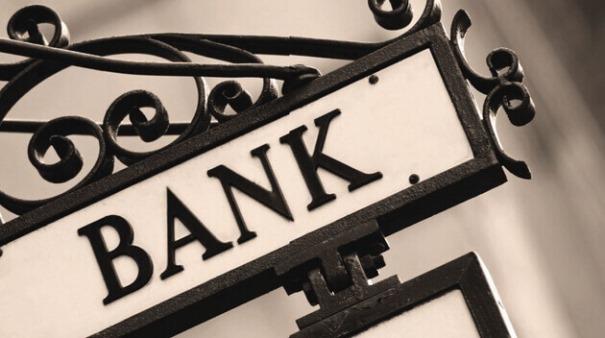 Заказать Кредит на недвижимость в Испании. Ипотека в Испании