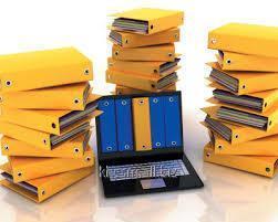 Заказать Обеспечение нормативно - технической документацией
