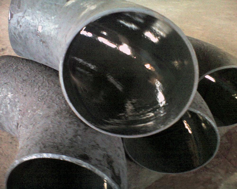 Заказать Эмалирование металлических поверхностей