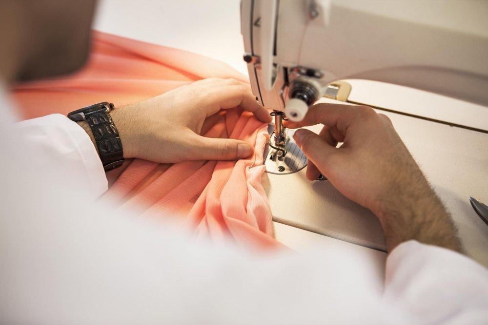 842a0693e44 Массовый пошив одежды заказать в Киеве