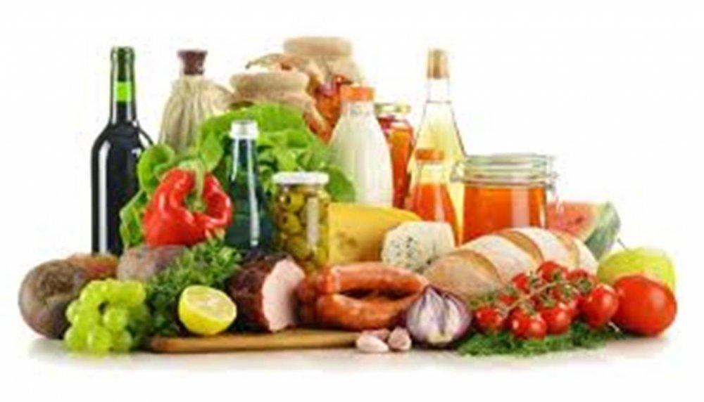 Заказать Утилизация продуктов питания