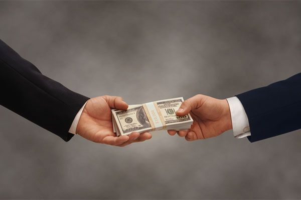 Взыскание задолженности челябинск коллекторы траст банка
