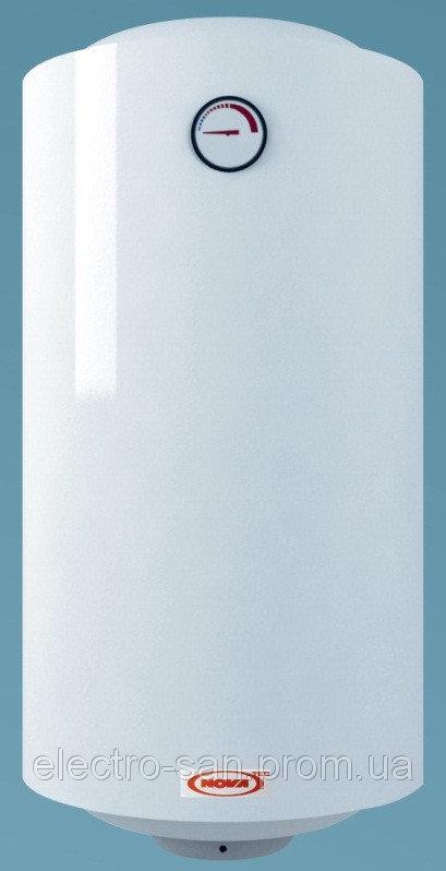 Чистка и ремонт бойлеров Thermowatt