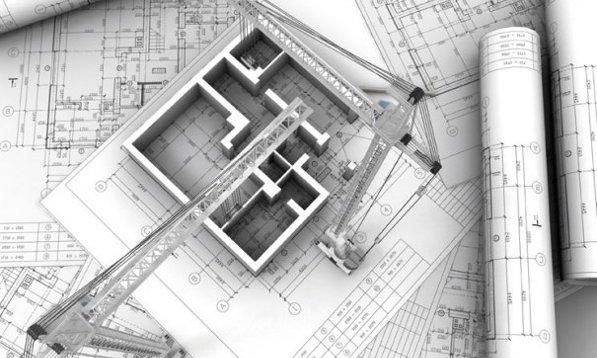 Заказать Проектирование электроснабжения для дома