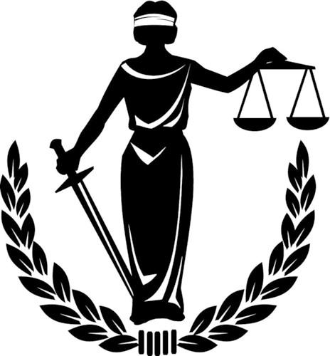 Заказать Помощь адвоката в отрасли уголовного права