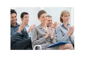 Профессиональные и личностные тренинги