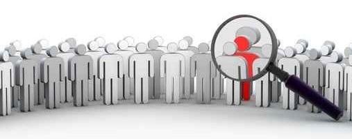 Заказать Поиск и подбор персонала