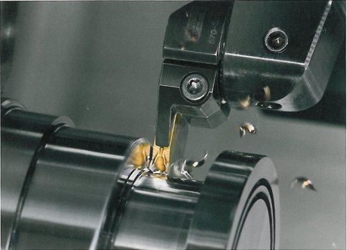 Заказать Производим токарно, фрезерно, координатные работы ВЫСОКОЙ точности.