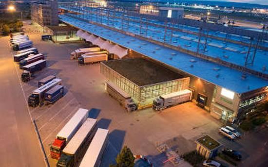 Заказать Перевозка грузов из Европы в Украину