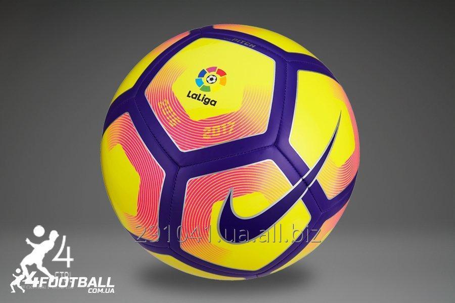 Заказать Пошив футбольных мячей
