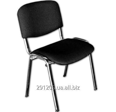 Заказать Аренда стульев