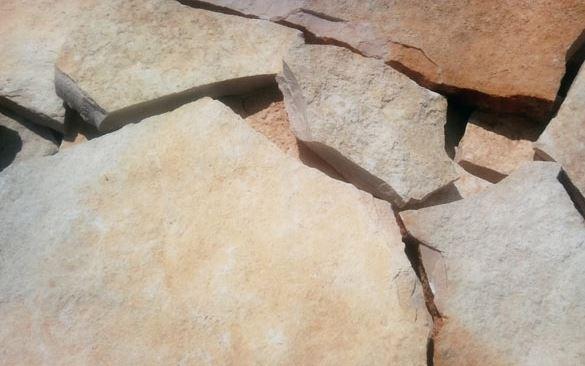 Заказать Натуральные камни
