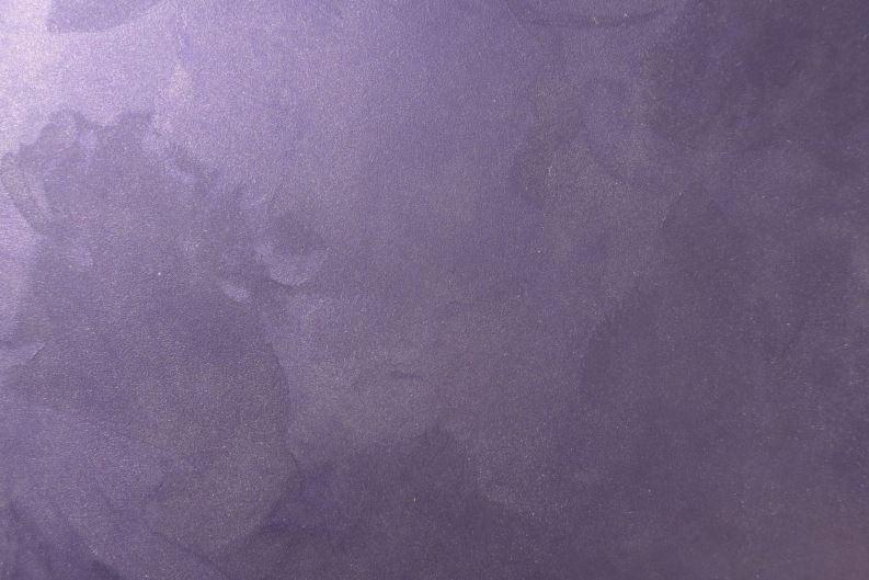 Заказать Перламутровая декоративная штукатурка с металлизированным переливом Отточенто 3