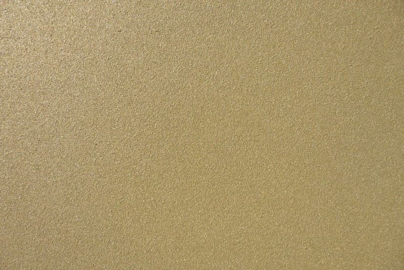 Заказать Однослойное перламутровое покрытие Sahara 5