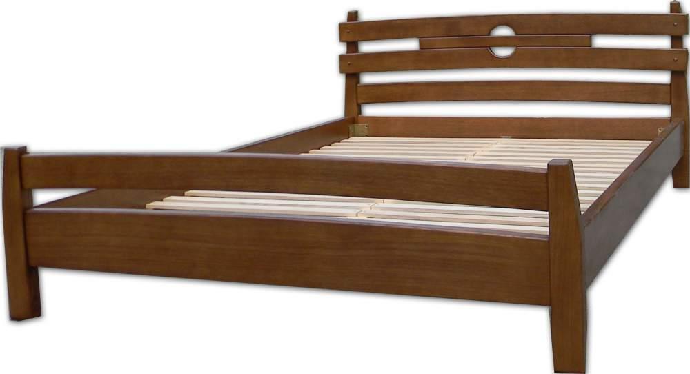Заказать Изготовление кровати деревянной