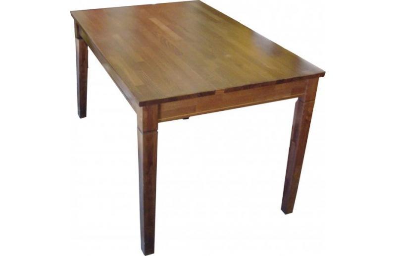 Заказать Изготовление деревянного стола