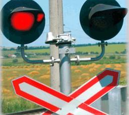 Заказать Проектирование, строительство автоматики железнодорожных переездов, устройств автоматики и телемеханики железнодорожного транспорта
