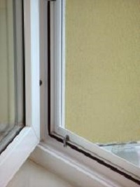 Заказать Установка металлопластиковых окон в Фастове.