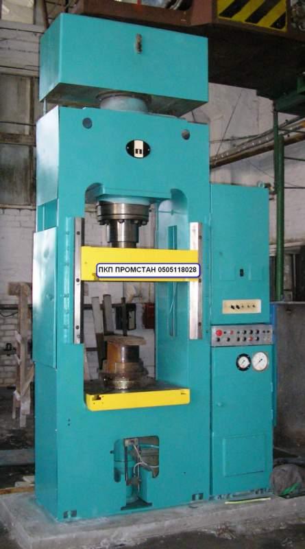 Заказать Модернизация оборудования, ремонт,изготовление шкафов управления оборудования.