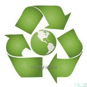 Привлечение инвестиций в переработку твердых бытовых отходов