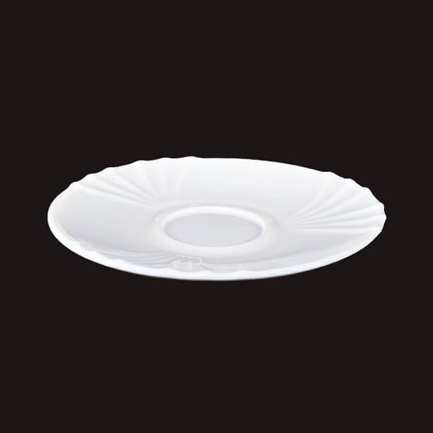 Заказать Аренда тарелок