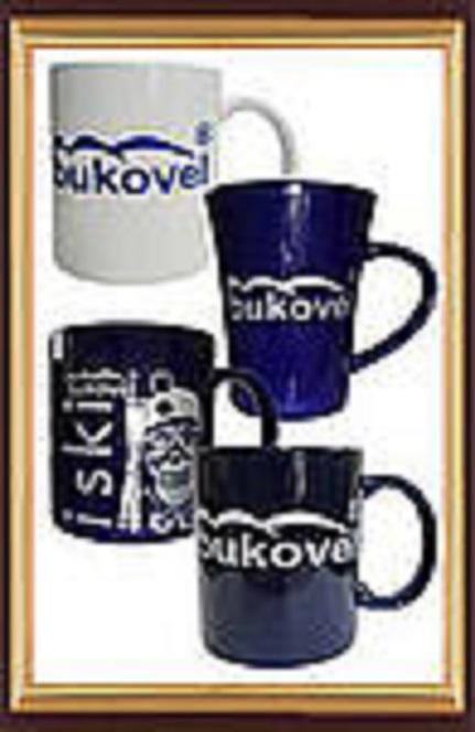 Заказать Производство рекламных сувениров