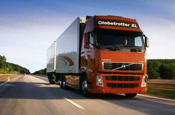 Transport-Logistikleistungen