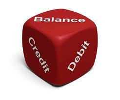 Заказать Ведение бухгалтерского учета неплательщиков НДС