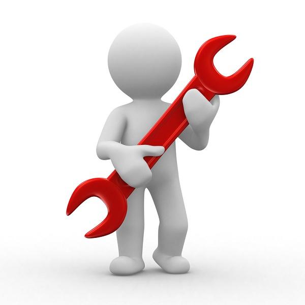 Заказать Сервисное обслуживание и ремонт ворот