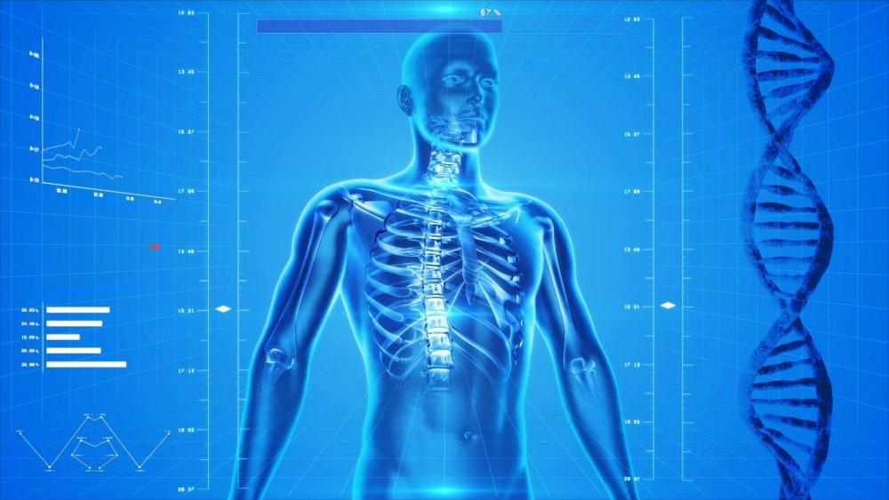 Заказать Лечение суставов: методы, препараты, терапия