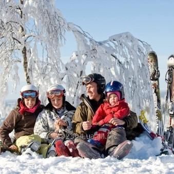 Заказать Горящие туры в Болгарию из Одессы и Киева: все включено, отдых в Болгарии