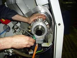 Заказать Ремонт и модернизация металлообрабатывающего оборудования