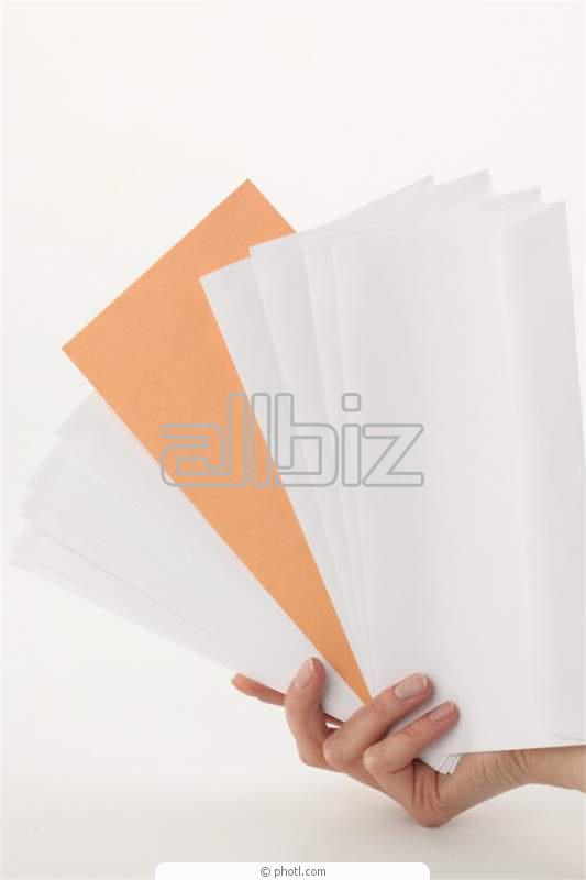 Заказать Проверка отдельных вопросов управленческого бухгалтерского, налогового учета по заказу субъектов хозяйствования