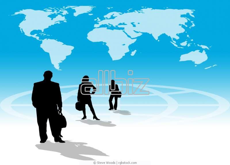 Заказать Проведение тренингов, семинаров по вопросам учета, налогообложения, правового обеспечения и организации управления безопасности бизнеса.