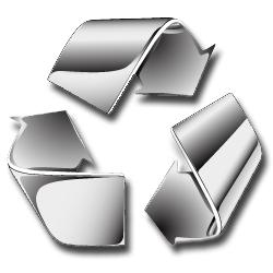 Заказать Переработка металла