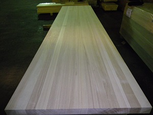 Заказать Мебельный щит, ламели, деревянные панели