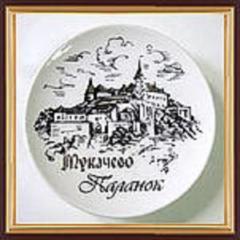 Заказать Нанесение логотипа на сувениры