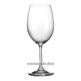Заказать Аренда бокалов для вина и воды во Львове
