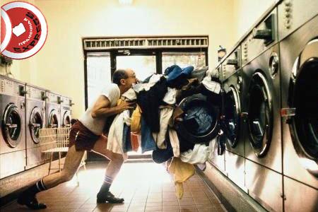 Заказать Прачечная и Химчистка : ремонт одежды ,реставрация подушек,чистка ковров ,ремонт обуви и сумок