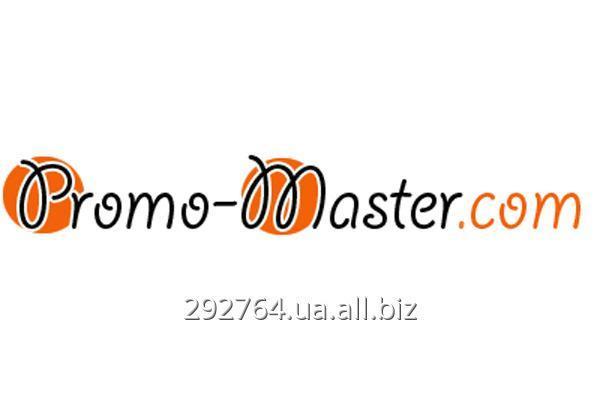 Заказать Компания promo-master.com - продвижение сайтов в интернет
