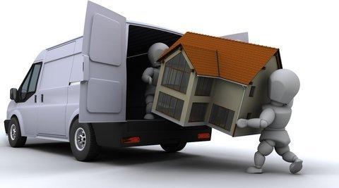 Заказать Услуги прохождения таможенного контроля