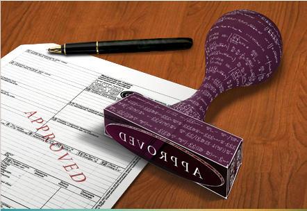 Заказать Услуги по оформлению таможенных разрешений для авиаперевозок