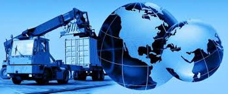 Заказать Оформление таможенных разрешений для морских перевозок