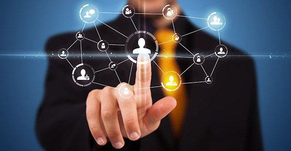 Заказать Услуги фондовых брокеров-дилеров в режиме онлайн