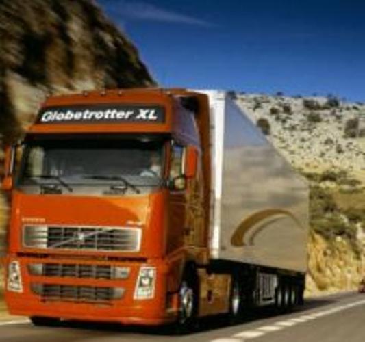 Заказать Хранение продукции на таможенно-лицензионном складе