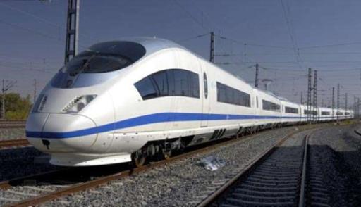 Заказать Железнодорожные пассажирские перевозки